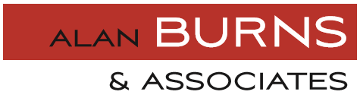 Alan Burns and Associates